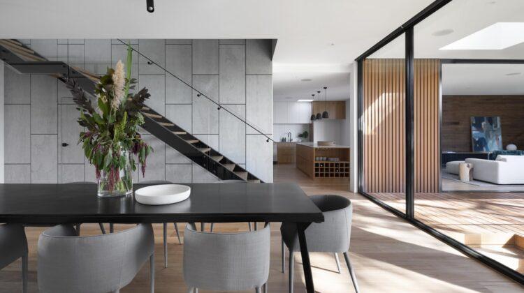 diseños-ecologico-para-tu-hogar