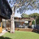 tendencia-diseño-de-interiores-eco