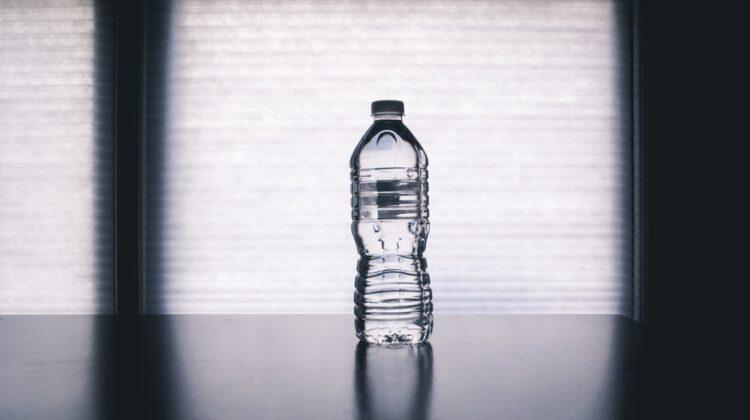 botella-de-agua-son-ecologicas