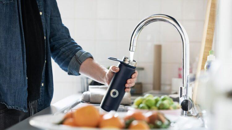 botella-reutilizable-eco