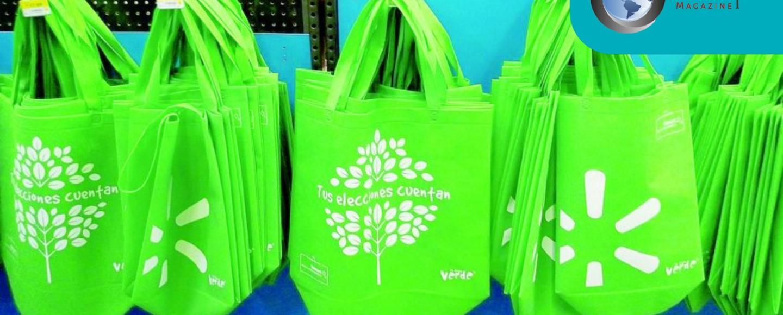 bolsas-reciclables