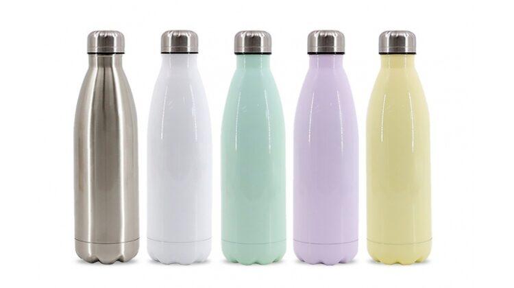 botella-agua-acero-inoxidable