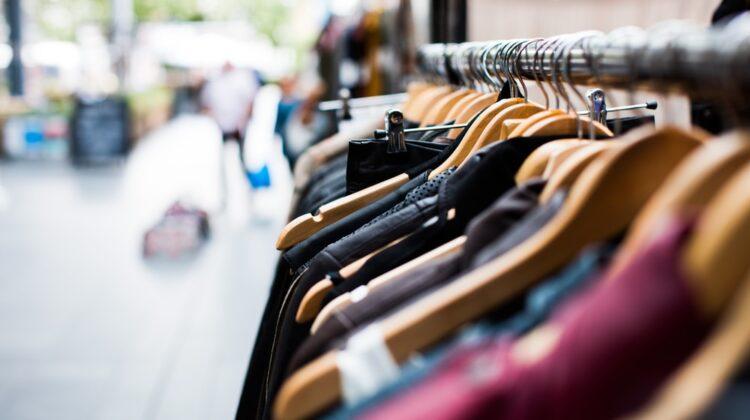 moda-sostenible-eco